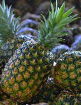 properties_pineapple